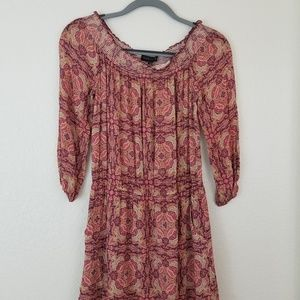 Sanctuary dress sz S
